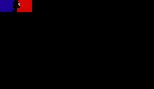 Logo du Ministère de la Transformation et de la Fonction Publique