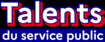 CPTalents_logo